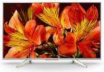 ЖК-панель Sony FW-55BZ35F  (55'', 4К, 16:9, 620кд/м2, 5мс, 500.000:1, HDCP 2.2, 2*10Вт, USB, WiFi Direct, Miracast, GoogleCast, Wireless LAN, 24/7, 20кг)